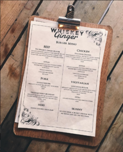 wg-burger-menu